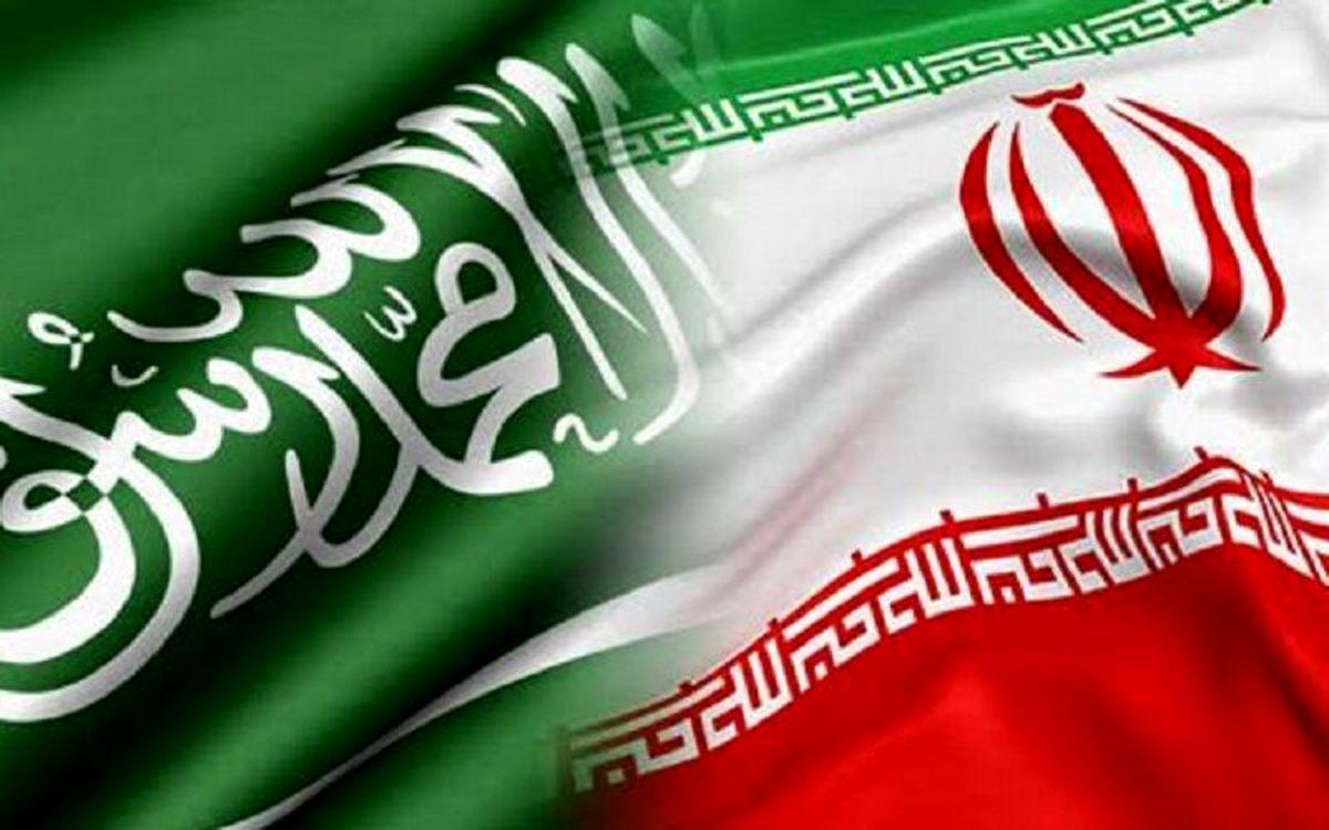 دور چهارم مذاکرات ایران-عربستان در بغداد برگزار می شود