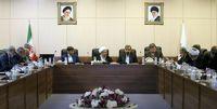 شنبه،آخرین جلسه مجمع تشخیص مصلحت نظام در سال جاری