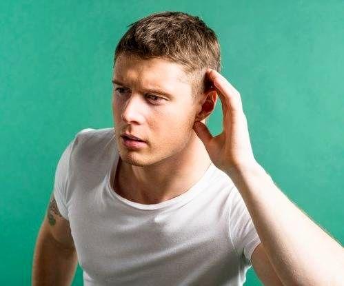 راههای حفظ سلامت شنوایی