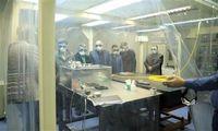 ایران در جمع پنج کشور سازنده لیزر پرتوان در جهان