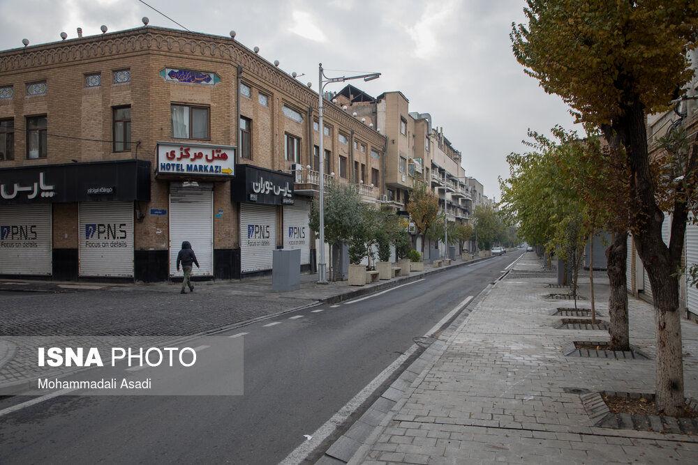 61794781_Mohammadali-Asadi-7