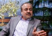 مشکل حساب بانکی ایرانیها در چین حل شد/ بانک اماراتی با هیچ بانک ایرانی روابط کارگزاری نداشت
