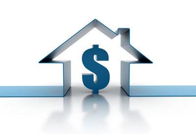 پیشبینی قیمت مسکن در سال آینده