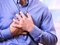 برای تشخیص کرونا علامت تنگی نفس از تب مهمتر است