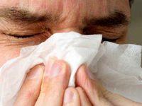 عرضه واکسن آنفلوانزا تا یک هفته دیگر