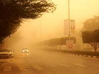 مدارس سراسر خوزستان فردا، یکشنبه تعطیل شد