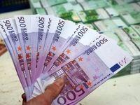 ماجرای صادرکنندگانی که ارز را برنمیگردانند