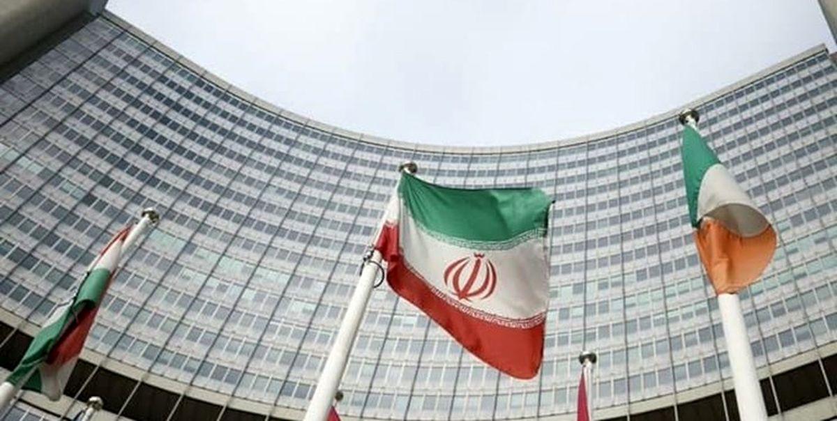 شورای حکام آژانس اتمی علیه ایران قطعنامه صادر نمی کند