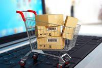 پیشگامان تجارت الکترونیک در سنگاپور/ ارزانترین الزاما محبوبترین نیست