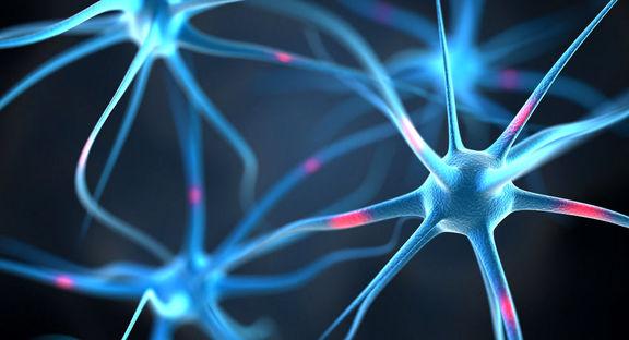 نشانههای رایج سکته مغزی چیست؟