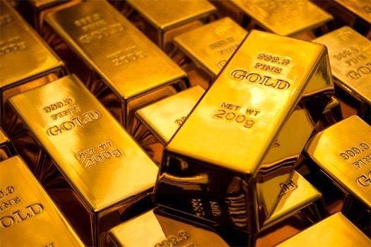 آخرین قیمتها از بازار طلا