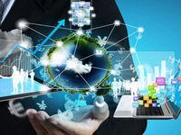 استفاده رایگان از پهنای باند با هدف حمایت از کسب و کارها