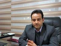تشدید رکود تورمی در انتظار اقتصاد ایران