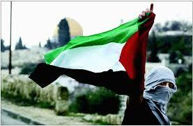 عملیات یک فلسطینی علیه چهار صهیونیست در تل آویو