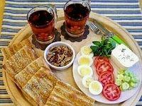 ۸عارضه زیانبار نخوردن صبحانه