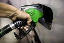 فصل افزایش قیمت بنزین
