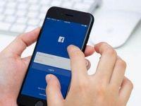 هک شدن حسابهای ۵۰میلیون کاربر فیس بوک