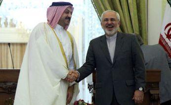 چند دلیل برای نزدیکی قطر به ایران