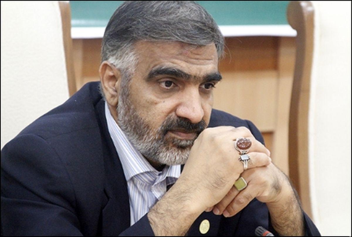 اعلام فهرست نهایی وزرای کابینه دولت سیزدهم در روز یک شنبه