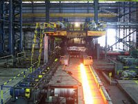 راههایی برای مقابله با تحریم فلزات