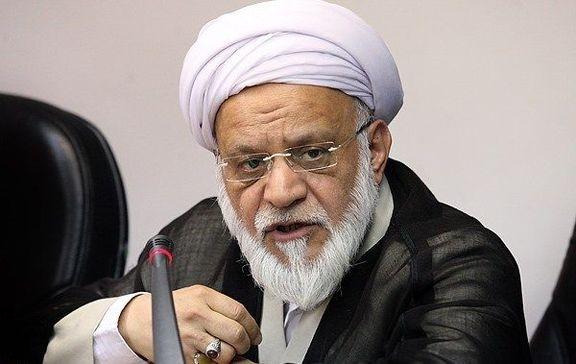 مصباحی مقدم: بررسی مساله بنزین در مجمع تشخیص مصلحت