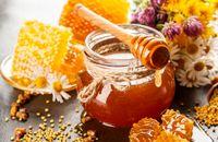عجیب ترین عوارض جانبی مصرف عسل