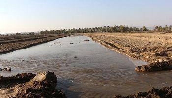یک بام و دو هوای معضل آب در کرمان