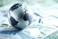 اقتصاد جهان ۴.۷درصد در ۲۰۲۰کوچک میشود