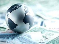 کرونا پیشیبینی رشد اقتصاد جهانی در سال۲۰۲۰را کاهش داد