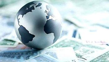 آسیا موتور رشد اقتصاد جهان در دهه۲۰۲۰