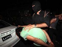 دستگیری عاملان تیراندازی قزوین در کمتر از 1ساعت