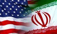 دادگاهی در آمریکا ایران را به پرداخت غرامت محکوم کرد