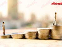 عوامل نوسانساز در بازار ارز