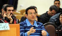 ادعای جالب حسین هدایتی در چهارمین جلسه دادگاه