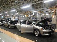 صنعت خودروسازی دنیا به کدام سو میرود؟