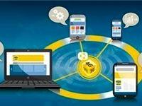 حمله هکری به پنل حساب اینترنتی مشترکان ایرانسل
