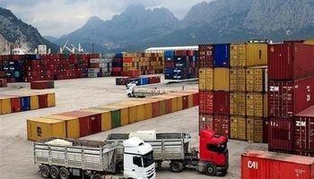 مخالفت وزارت صنعت با تامین ارز دولتی برای ۲۶۳پرونده/ ترخیص منوط به پرداخت مابهالتفاوت ارزی