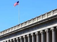 بدهی آمریکا به ۲۱.۸تریلیون دلار رسید