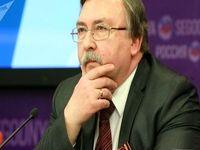 مسکو: رفتار بازرسان آژانس نباید سوال و سوءظن ایجاد کند