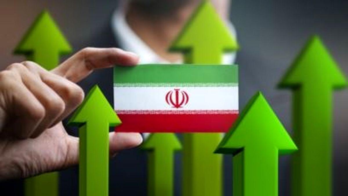 پیش بینی آرامش اقتصادی در ۱۴۰۰