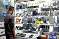 چه تعداد دستگاه موبایل قاچاق وارد کشور شد؟