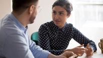 سوالاتی که هرگز نباید از مدیرانتان بپرسید