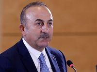همکاری نزدیک ترکیه با آمریکا برای کاهش تحریمهای ایران!