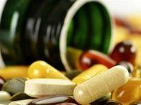 آیا مصرف مکملها مانع از افسردگی میشود؟