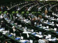 طرح ممنوعیت استفاده نمایندگان از تلفن همراه تصویب شد