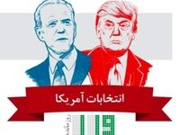چطور میشود نامزد انتخابات آمریکا شد؟