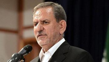 مفتخریم در مبارزه با تروریست پیشتاز بودهایم/ ایران در دوران بازسازی در کنار سوریه است
