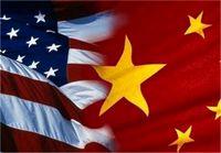 چین: آمریکا تجارت جهانی را تهدید میکند
