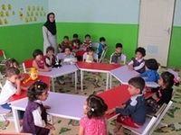 آمادگی بهزیستی برای راه اندازی مهدزندان در پایتخت