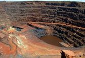 اروپا در صنایع کوچک معدنی ایران سرمایهگذاری کند